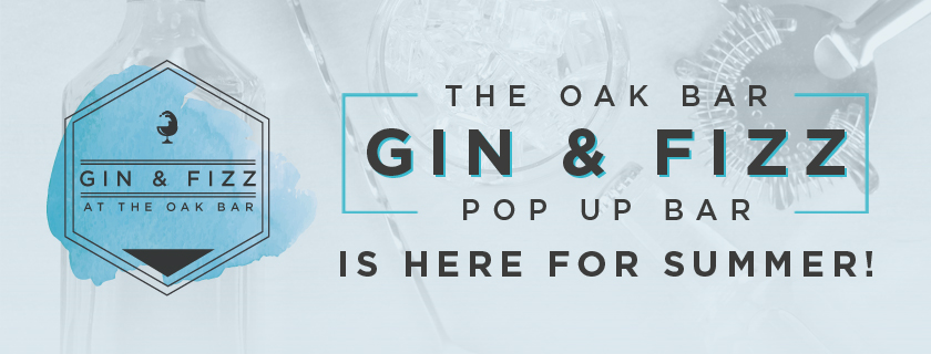 pop-up-gin-and-fizz-bar-at-the-oak-bar