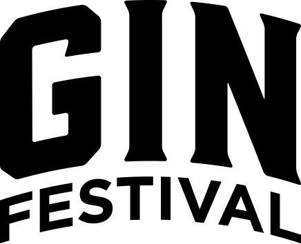 Gin-festival-logo